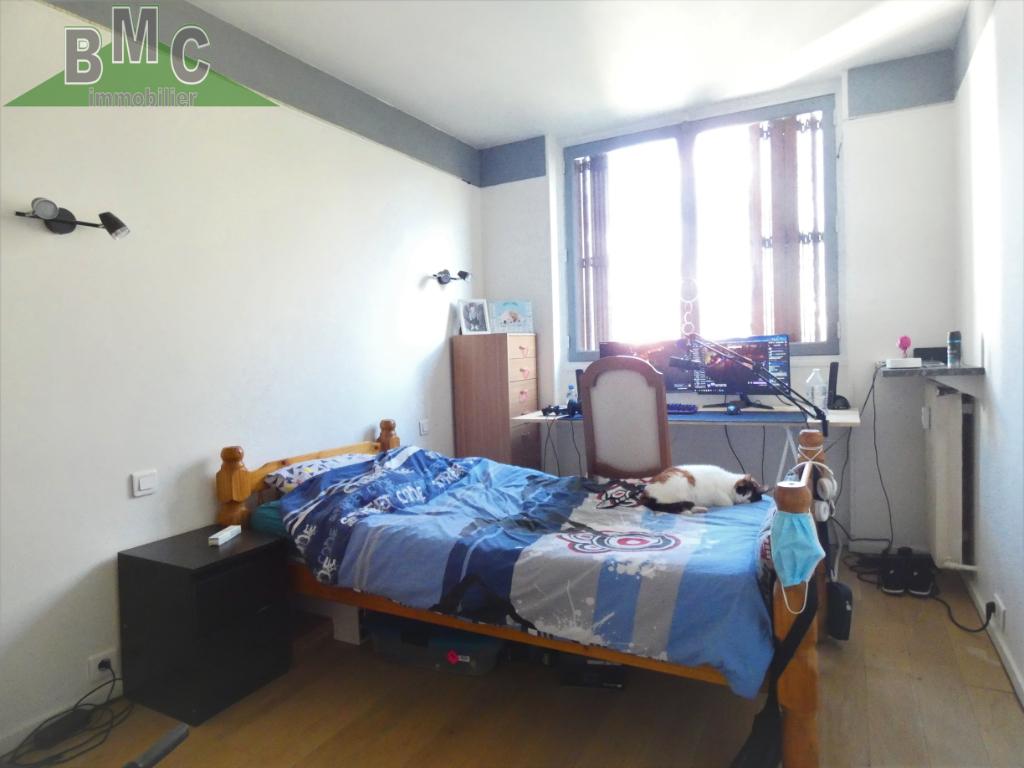 Photo Appartement Eaubonne  5 pièces 81m² image 6/6