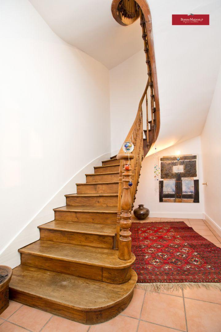 Vente de prestige maison / villa Tarbes 525000€ - Photo 5