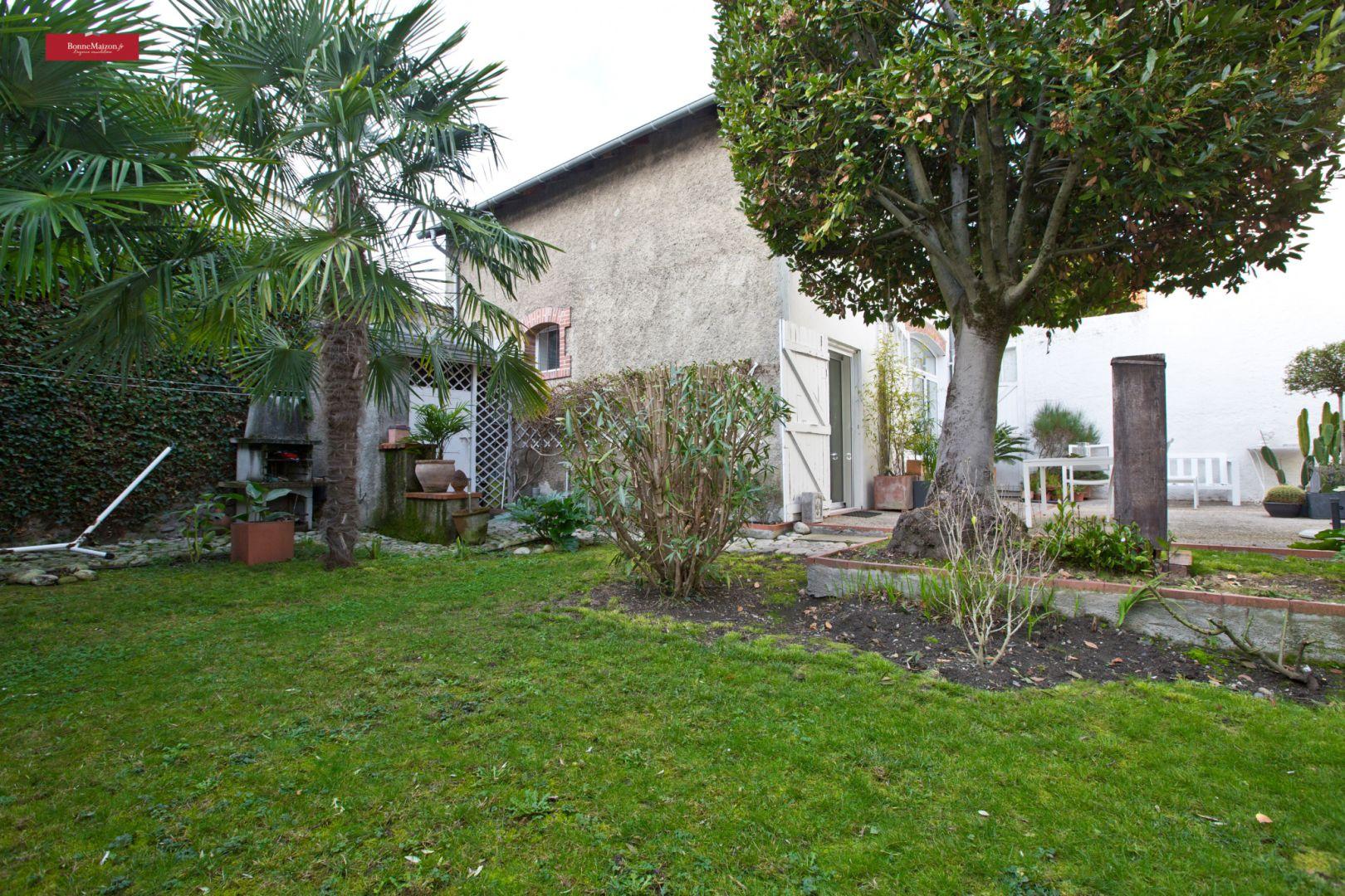 Vente de prestige maison / villa Tarbes 525000€ - Photo 6