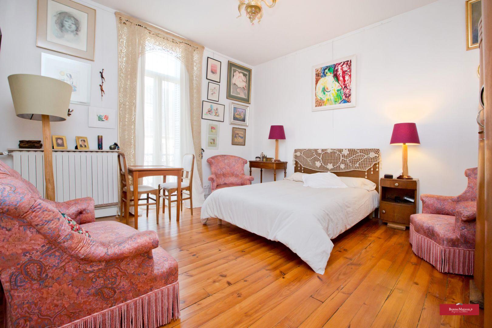Vente de prestige maison / villa Tarbes 525000€ - Photo 10