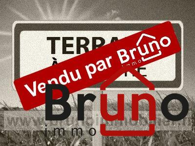 Verkauf grundstück Favieres 52300€ - Fotografie 1