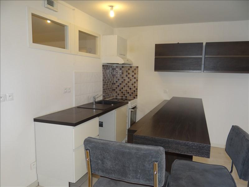 Rental apartment Merignac 704€ CC - Picture 4