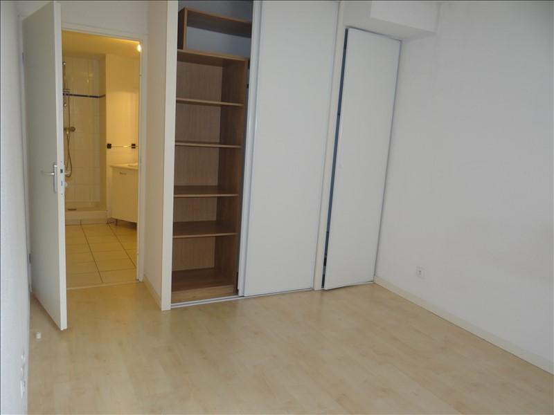 Rental apartment Merignac 704€ CC - Picture 5