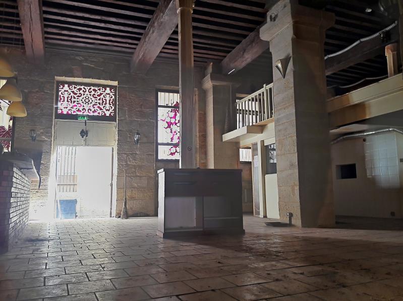 Sale building Bordeaux 1260000€ - Picture 3