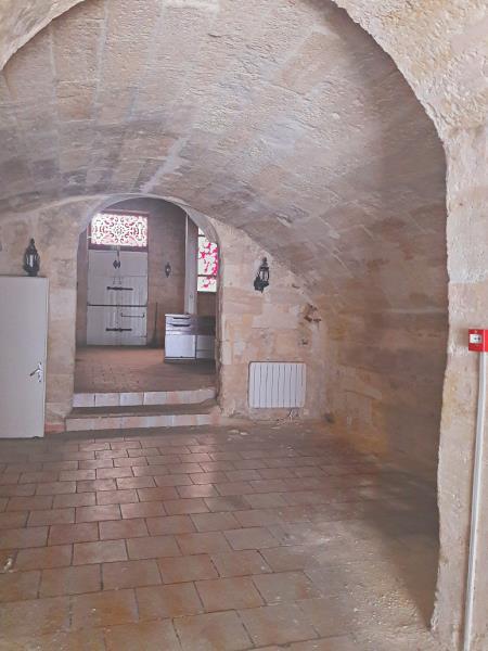Sale building Bordeaux 1260000€ - Picture 4