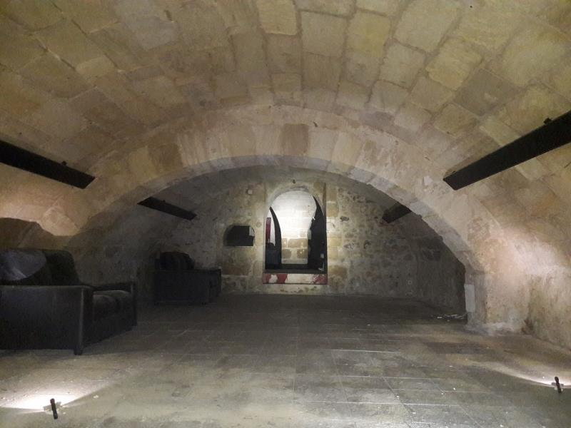 Sale building Bordeaux 1260000€ - Picture 5