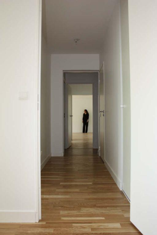 Location appartement Bordeaux 1257€ CC - Photo 2