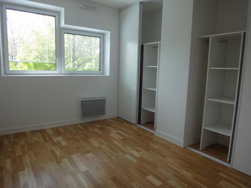 Location appartement Bordeaux 1257€ CC - Photo 3