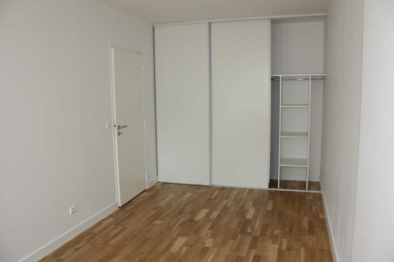 Location appartement Bordeaux 1257€ CC - Photo 4