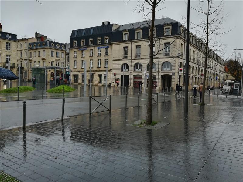 Location parking Bordeaux 90€ CC - Photo 2