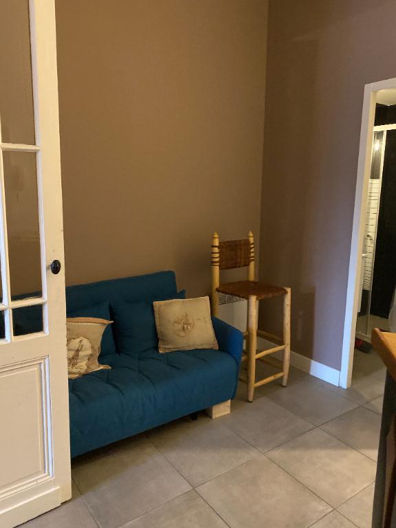 Rental apartment Bordeaux 650€ CC - Picture 4