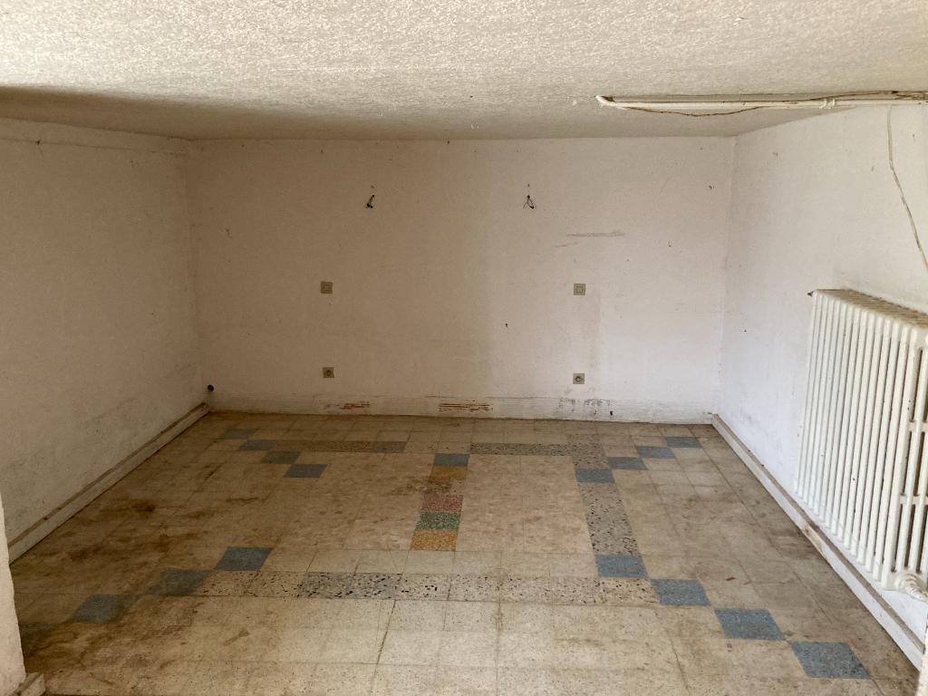 Vente maison / villa Choisy au bac 127000€ - Photo 4