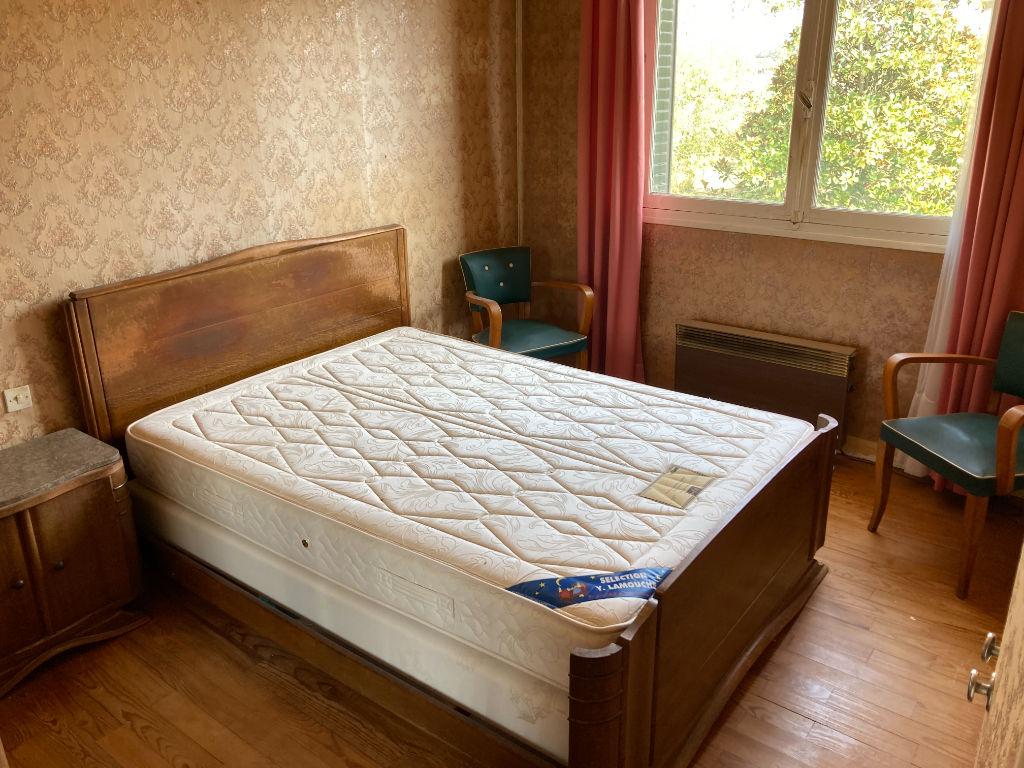 Vente maison / villa Ribecourt dreslincourt 107000€ - Photo 4