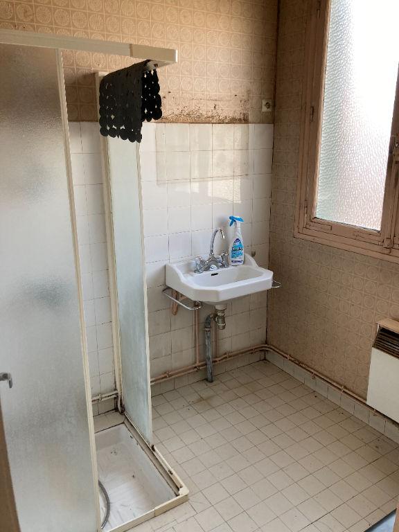 Vente maison / villa Ribecourt dreslincourt 107000€ - Photo 5