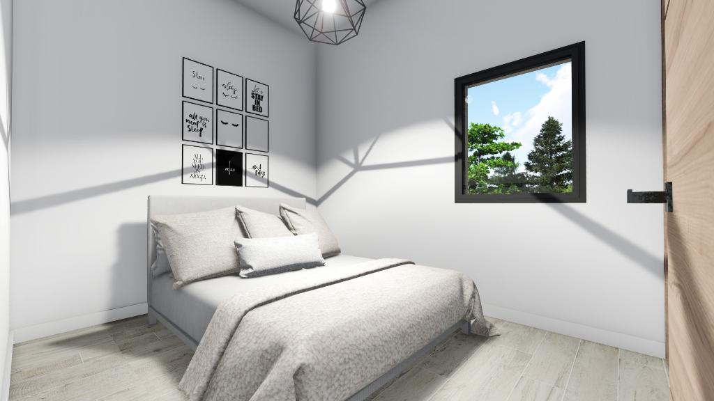Vente appartement Les angles 435000€ - Photo 8