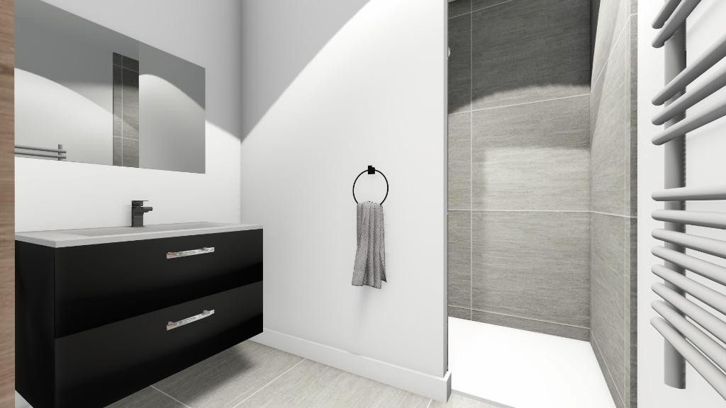 Vente appartement Les angles 435000€ - Photo 9