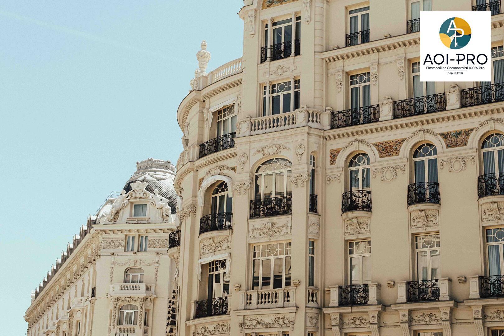 Divers à vendre - 260.0 m2 - 33 - Gironde