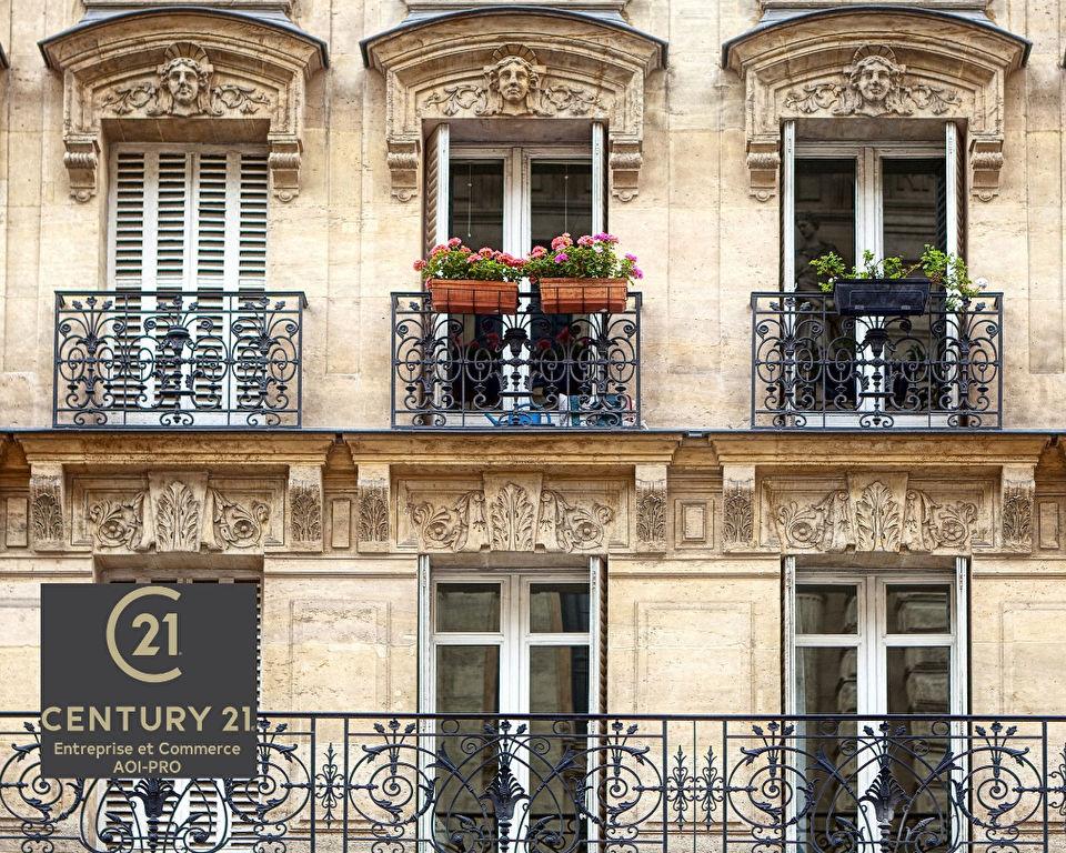 Divers à vendre - 35.0 m2 - 33 - Gironde