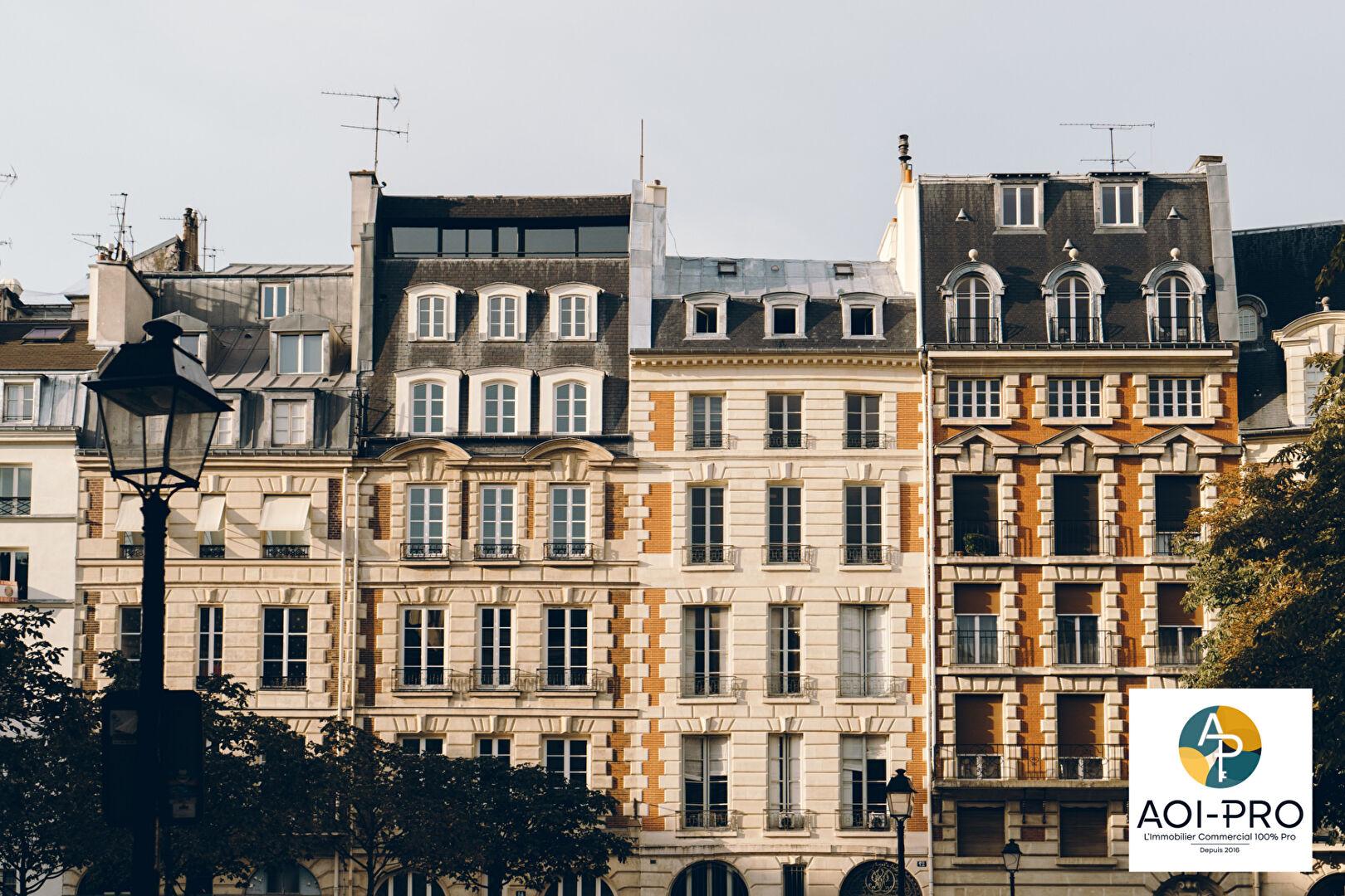 Divers à vendre - 281.0 m2 - 33 - Gironde