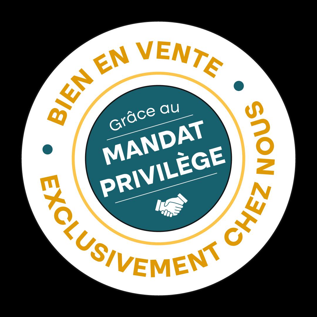 Restaurant à vendre - 112.0 m2 - 33 - Gironde
