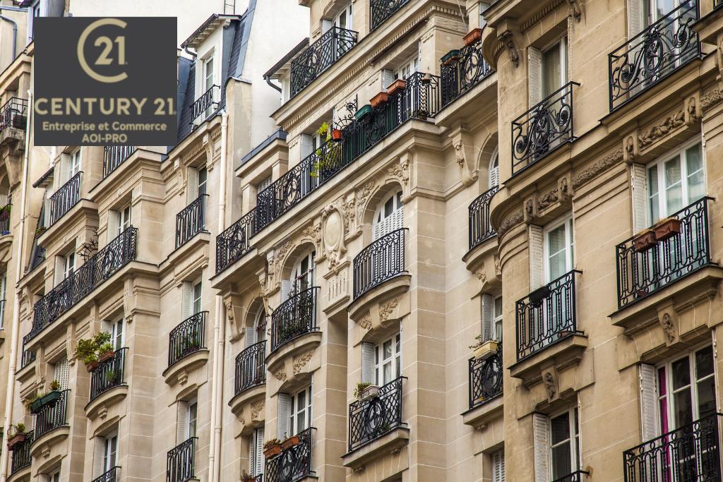 Divers à vendre - 795.0 m2 - 33 - Gironde