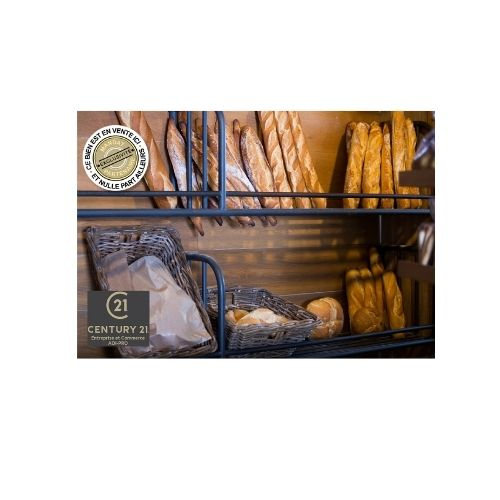 Boulangerie à vendre - 157.0 m2 - 33 - Gironde