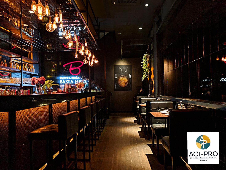 Restaurant à vendre - 26.0 m2 - 33 - Gironde