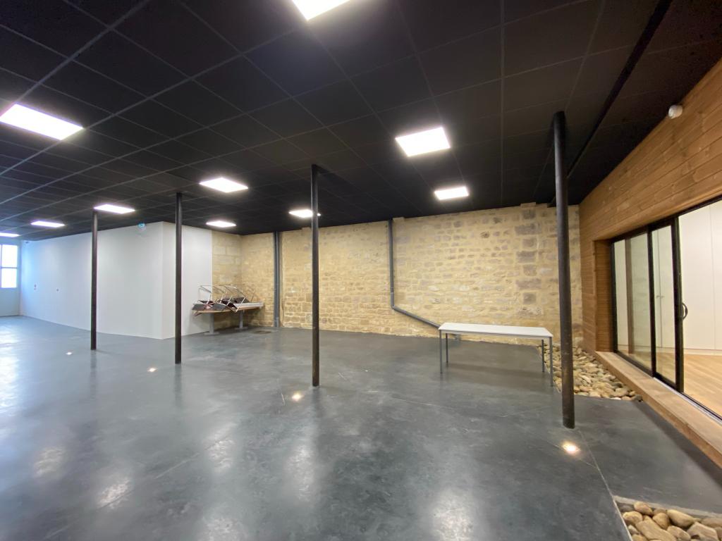 Divers à louer - 250.0 m2 - 33 - Gironde