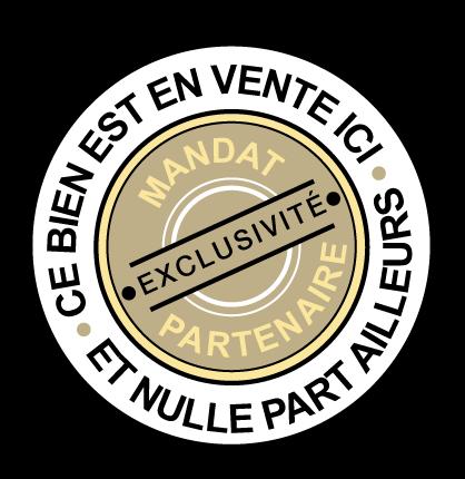 Divers à vendre - 616.0 m2 - 33 - Gironde