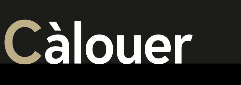 Divers à louer - 33.0 m2 - 33 - Gironde