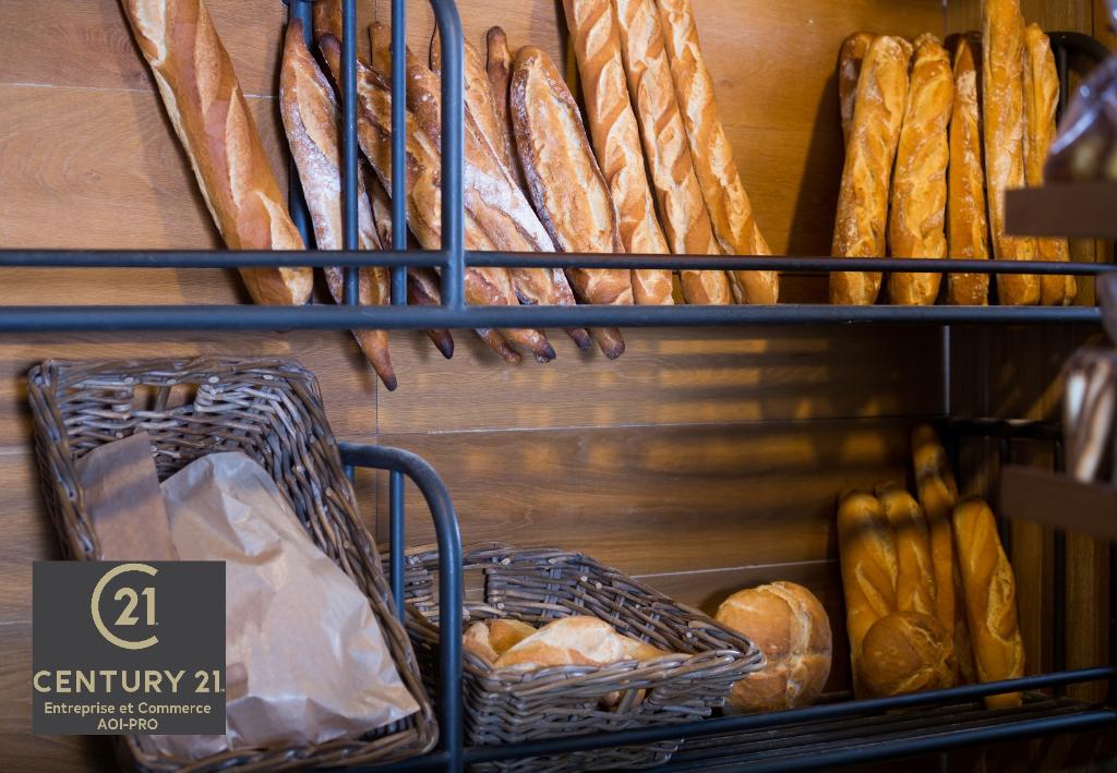 Boulangerie à vendre - 100.0 m2 - 33 - Gironde