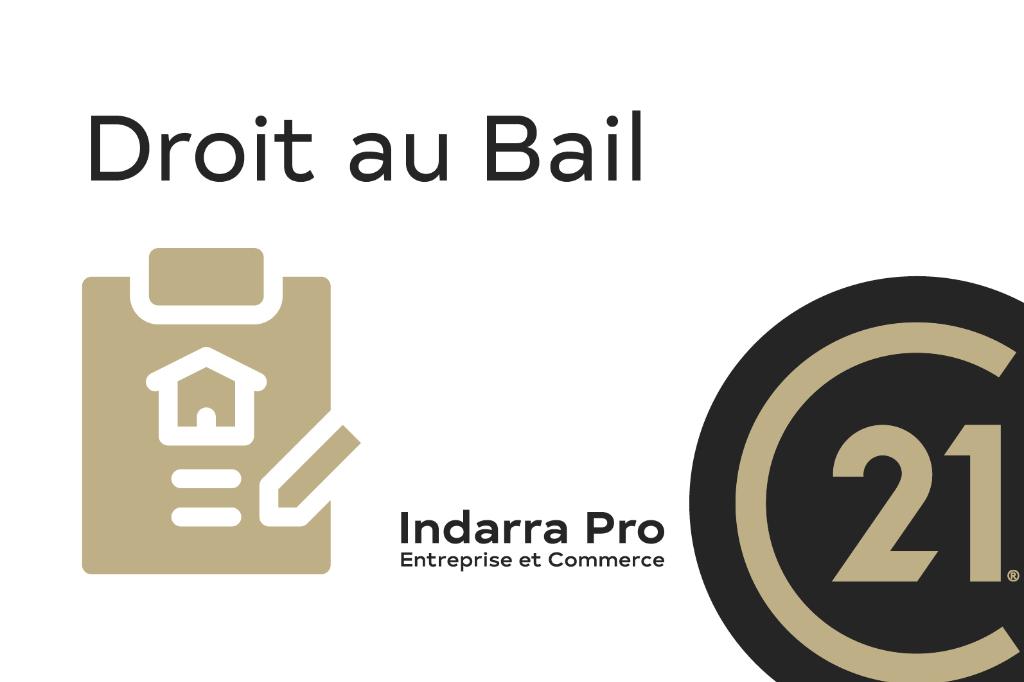 Tous commerces à vendre - 80.0 m2 - 64 - Pyrenees-Atlantiques