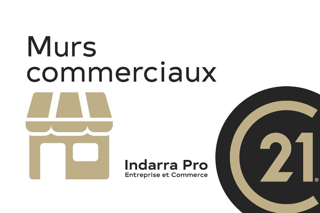 Bureaux à vendre - 90.0 m2 - 64 - Pyrenees-Atlantiques