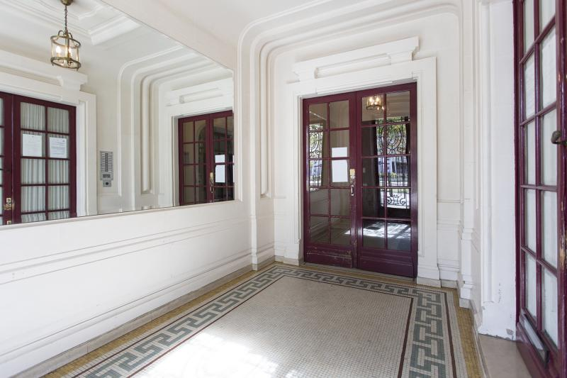 Venta  apartamento Paris 15ème 655000€ - Fotografía 11
