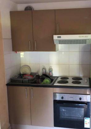 Location appartement Combs la ville 500€ CC - Photo 3