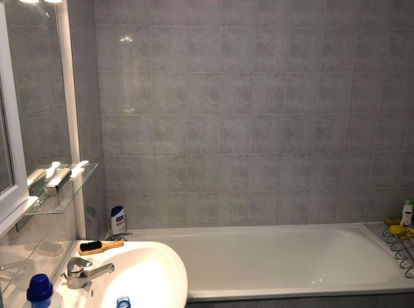 Location appartement Combs la ville 500€ CC - Photo 4