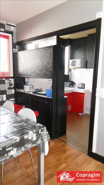 Rental apartment Montereau fault yonne 590€ CC - Picture 5