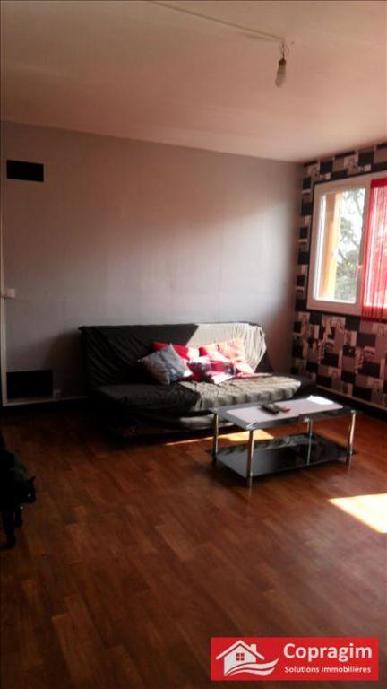 Rental apartment Montereau fault yonne 590€ CC - Picture 6