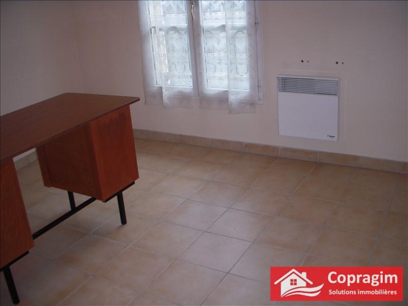 Rental office Montereau fault yonne 1080€ HC - Picture 1