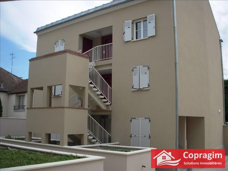 Rental office Montereau fault yonne 1080€ HC - Picture 2