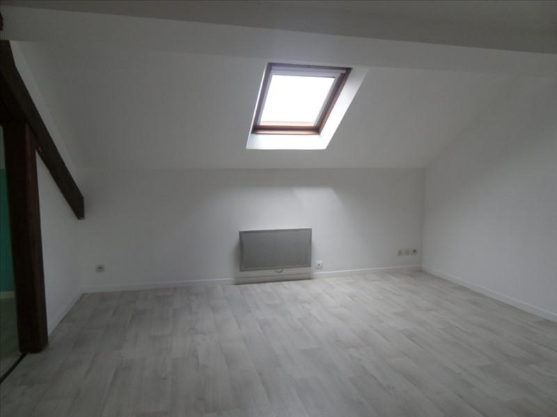 Location appartement Montereau fault yonne 525€ CC - Photo 2