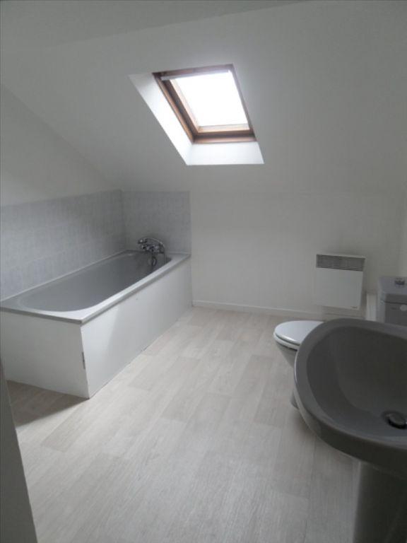 Location appartement Montereau fault yonne 525€ CC - Photo 3