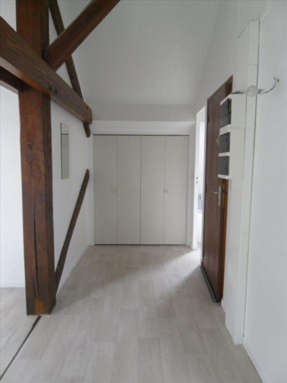 Location appartement Montereau fault yonne 525€ CC - Photo 4