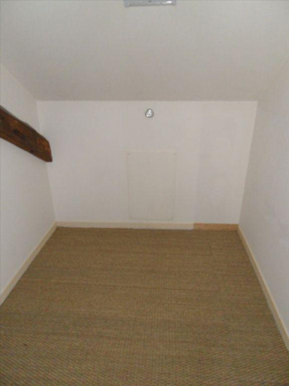 Location appartement Montereau fault yonne 525€ CC - Photo 5