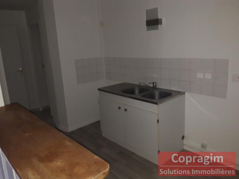 Location appartement Montereau fault yonne 555€ CC - Photo 2