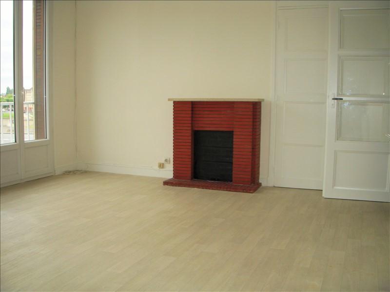 Location appartement Montereau fault yonne 770€ CC - Photo 4