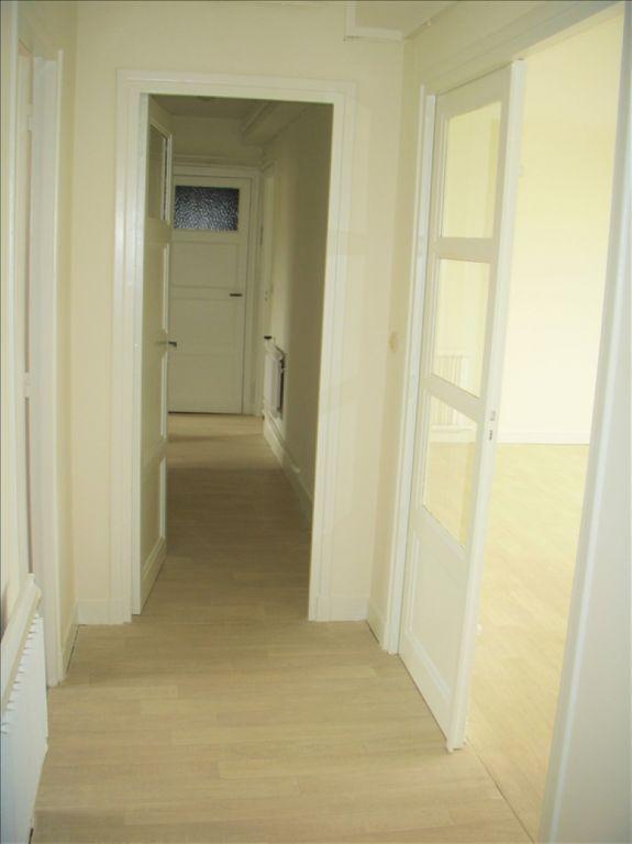 Location appartement Montereau fault yonne 770€ CC - Photo 6