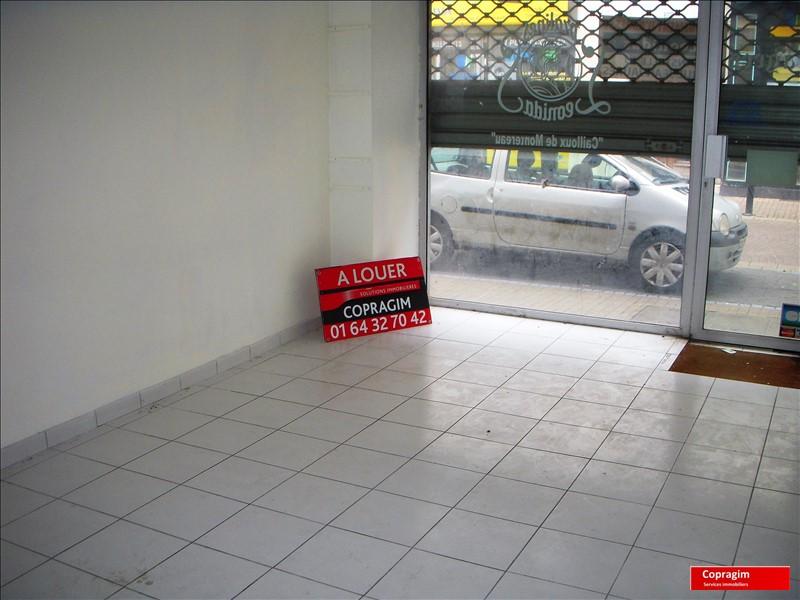 Rental office Montereau fault yonne 500€ HC - Picture 1