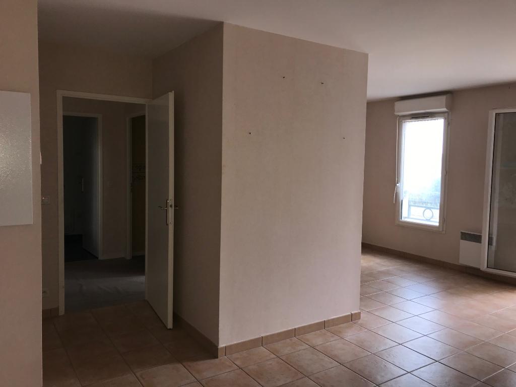 Vente appartement Montereau fault yonne 150000€ - Photo 2