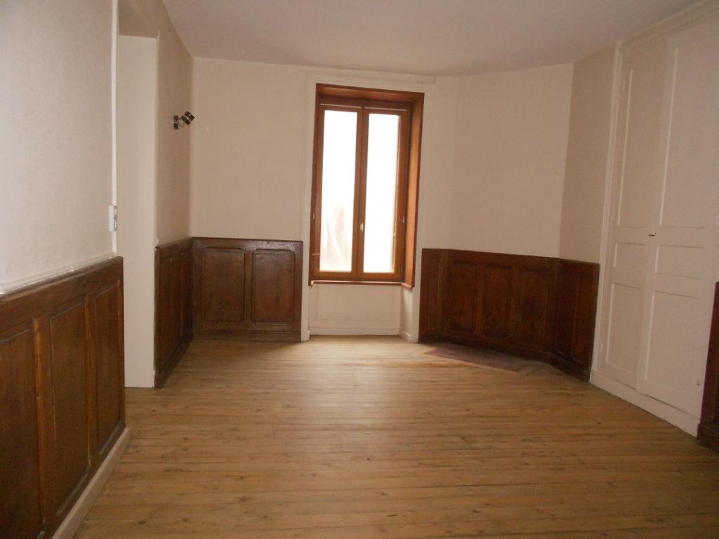 Location appartement Nogent sur seine 505€ CC - Photo 3